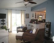 21 Meridian Avenue, Key Largo image