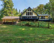 23923 SE 202nd St, Maple Valley image