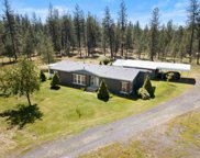 25707 N Perry, Chattaroy image