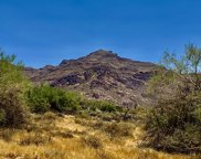 9356 E Superstition Mountain Drive Unit #25, Gold Canyon image