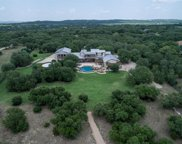 812 Rivercliff Rd, Spicewood image