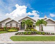 7841 Afton Villa Court, Boca Raton image