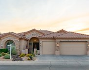 31630 N 54th Place, Cave Creek image