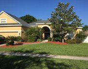 4408 Swift Circle, Valrico image