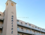 105 56th St Unit 505p4, Ocean City image