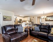 3340 Columbine Drive Unit 702, Steamboat Springs image