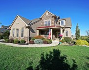 6339 Winding Creek  Boulevard, Liberty Twp image