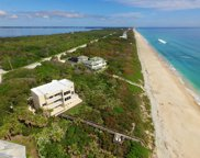 8875 S Highway A1a, Melbourne Beach image