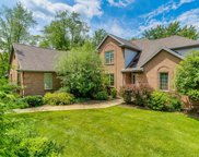 52277 Dorchester Ct Court, Granger image