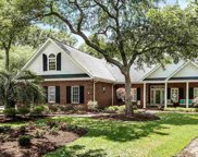 9 Hunters Green Ln., Pawleys Island image