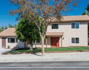 2709 Fitzgerald Road, Simi Valley image