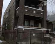 6547 South Maplewood Avenue, Chicago image