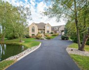 8667 Hunt Club  Road, Zionsville image