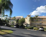 13252 White Marsh LN Unit 3231, Fort Myers image