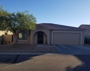2301 E 28th Avenue, Apache Junction image