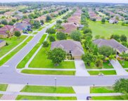 4427 Harts Cove Way, Clermont image