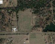 00 Fm Road 429, Terrell image