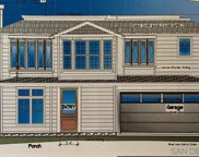 167 Donax, Imperial Beach image