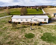 1569 Niles Ferry Rd, Madisonville image