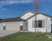 3074 W SILVER RIVER, Meridian image
