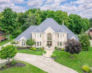 298 Village  Drive, Broadview Heights image