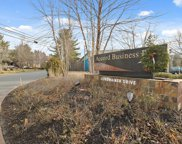 77 Accord Park Drive, Norwell image