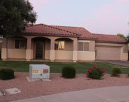 692 E Colt Court, Chandler image
