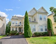 42939 Park Brooke   Court, Broadlands image