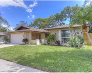 206 Hillcrest Drive, Safety Harbor image