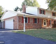2001 MAPLEWOOD DRIVE, Hagerstown image
