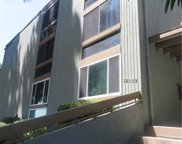 12113 Beverly Boulevard Unit #A, Whittier image