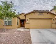 11745 W Planada Lane, Sun City image