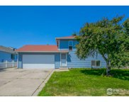 2311 Balsam Ave, Greeley image