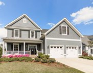 3014 Barre Ct., Myrtle Beach image
