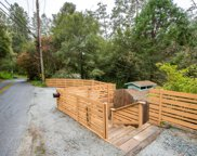 665 Cathedral Dr, Aptos image