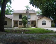 3953 Pearl ST, Fort Myers image