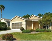 10119 Holly Berry Drive, Brooksville image