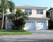 11212 Sw 59th Pl, Cooper City image