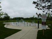 Farmington Hills Parks