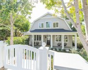 111 Locust Avenue, Mill Valley image