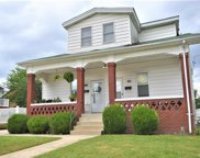 2123 Lilly  Avenue, St Louis image