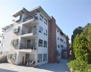 1515 12th Ave S Unit 105, Seattle image