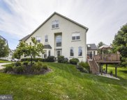 264 Center Point Ln, Lansdale image