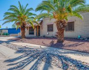 7426 N Stanton, Tucson image