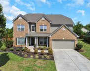 2039  Clover Hill Road, Indian Land image