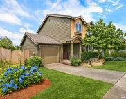 16606 42nd Ave SE, Bothell image