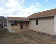 142 S 9th St, Custer image
