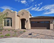 19845 S 185th Way, Queen Creek image