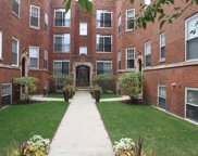5874 North Ridge Avenue Unit G, Chicago image