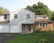 1243 Wedgewood Drive, Warminster image